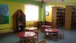 Γιορτή λήξης του καλοκαιριού στην Παιδική Βιβλιοθήκη του Αγίου Λουκά