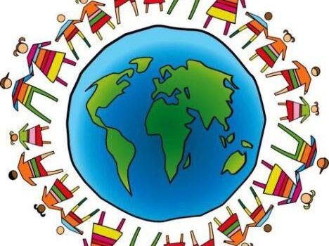 Εορτασμός της «Παγκόσμιας Ημέρας των Δικαιωμάτων του Παιδιού»